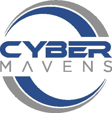 Cyber Mavens